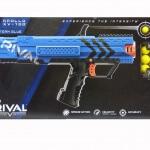 Nerf pollo XV-700 Blaster Blue