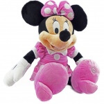 27″ Minnie Plush