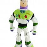 Buzz Lightyear 17in Plush