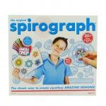 Deluxe Spirograph Kit